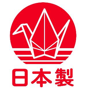 kateishi.png(14052 byte)