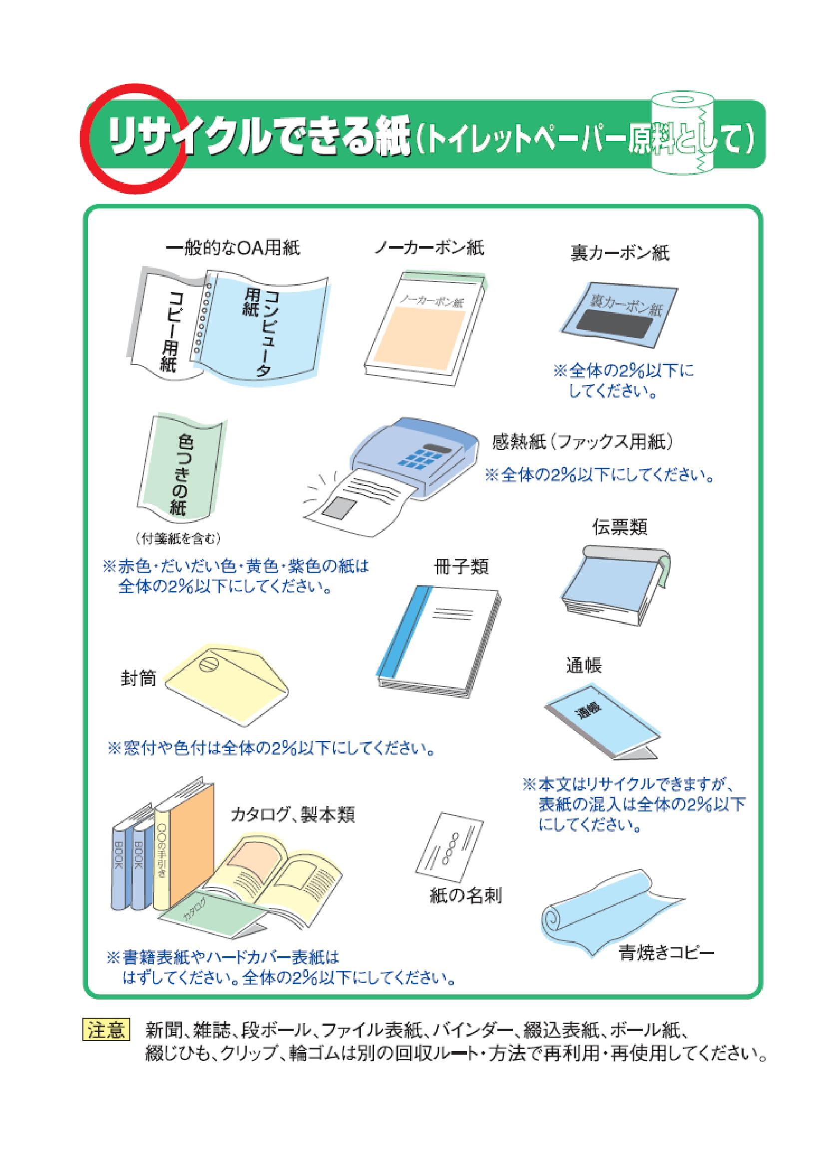 youkaidekirumonodekinaimono-1.jpg(194005 byte)